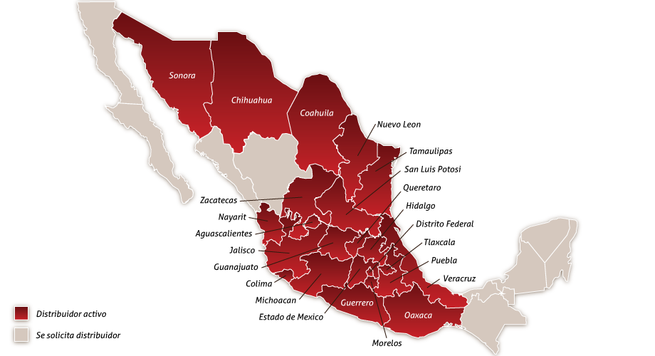 mexico-es