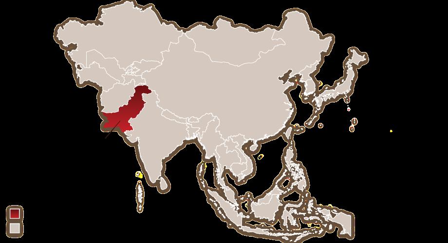 asia-es