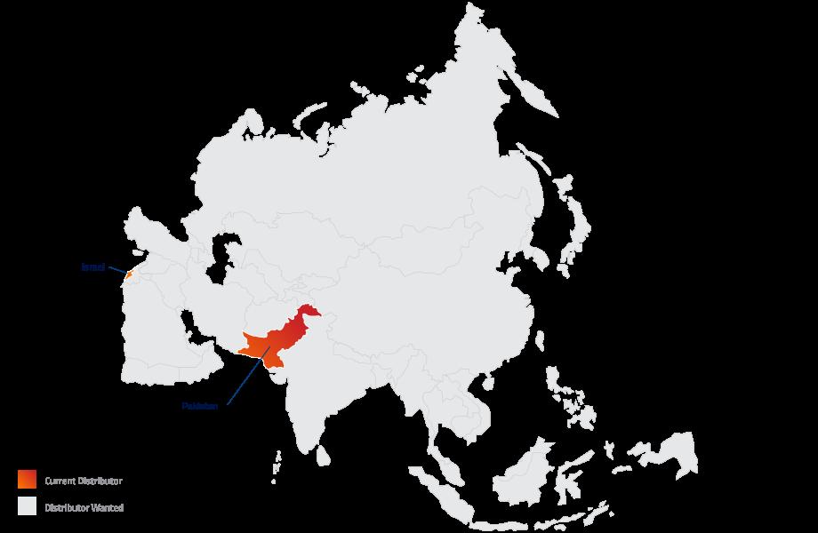 asia-en